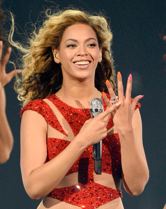 put a ring on it beyonce engagement ring
