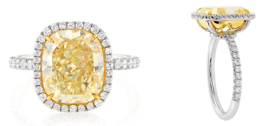 yellow-diamond