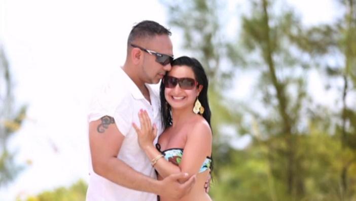 Bahamas Marriage Proposal (3)