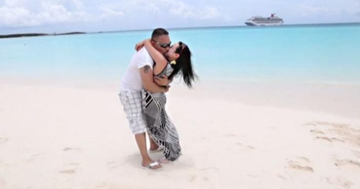 Bahamas Marriage Proposal (7)