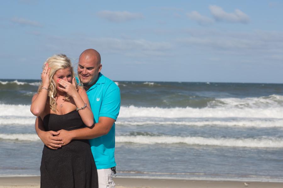 Beach Photo Shoot Proposal (4)