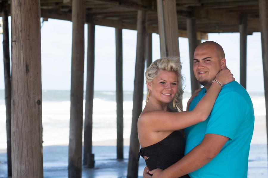 Beach Photo Shoot Proposal (5)