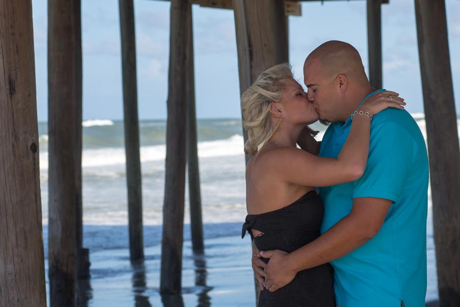 Beach Photo Shoot Proposal (6)