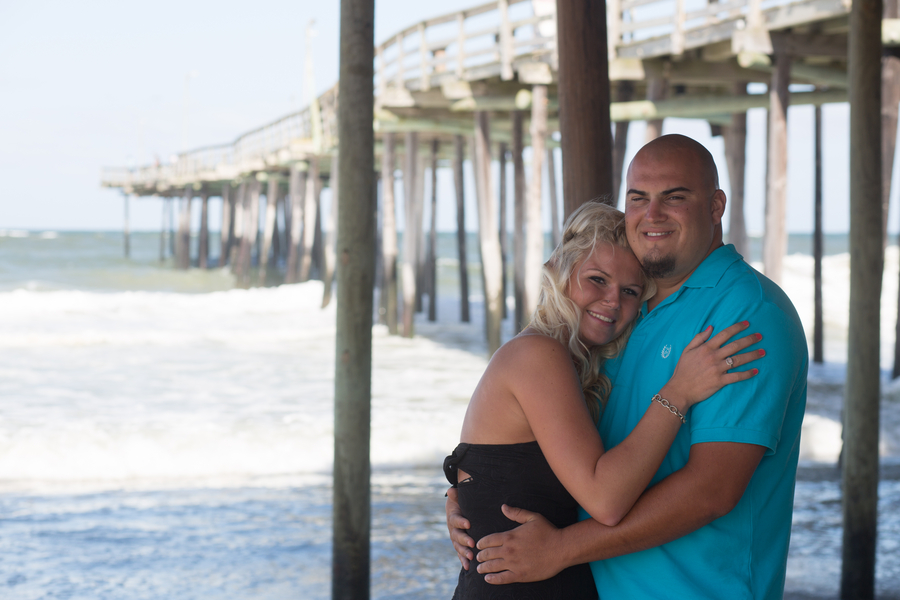 Beach Photo Shoot Proposal (7)
