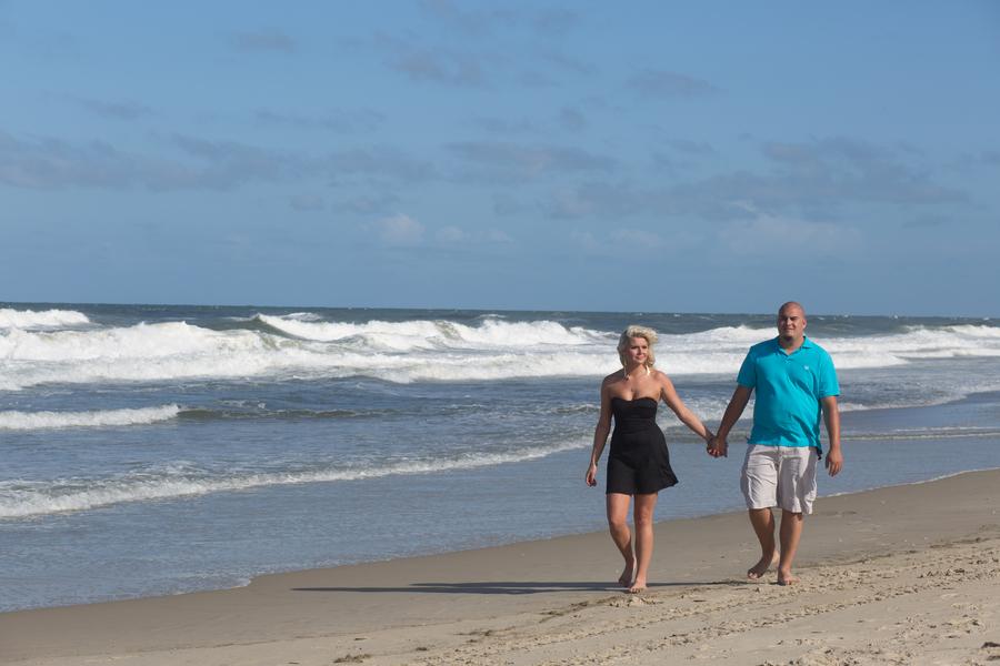 Beach Photo Shoot Proposal (8)