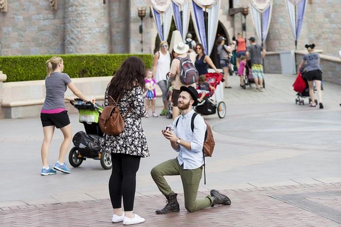 Disneyland Scavenger Hunt Proposal (12)