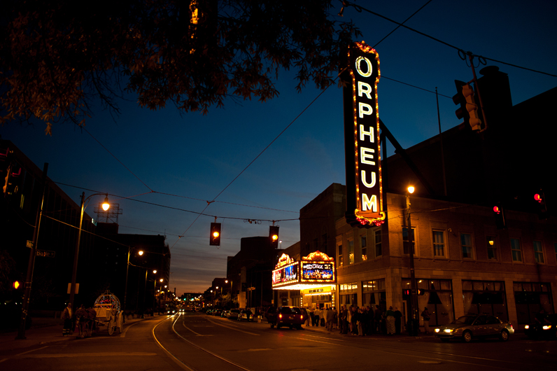 Stunning Proposal at the Orpheum-002
