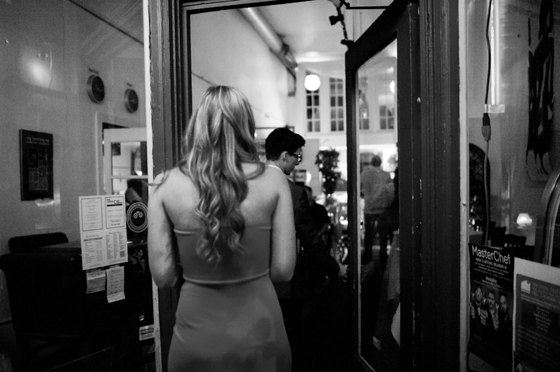 Image 12 of Lauren and Adam's Stunning Proposal at the Orpheum