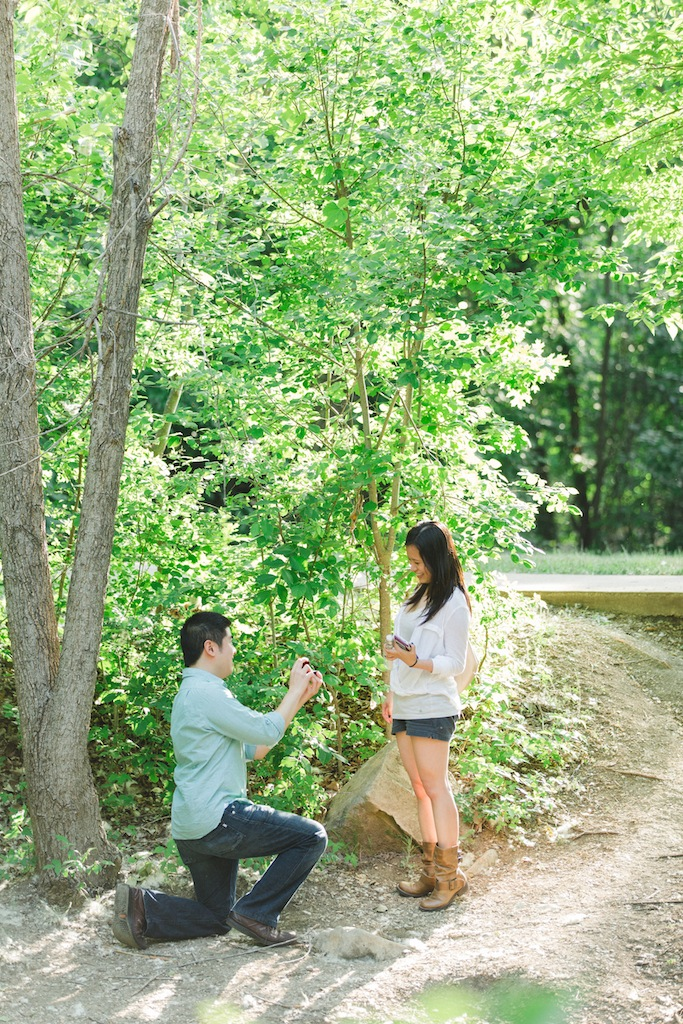 Sarah_Austin_Proposal_055
