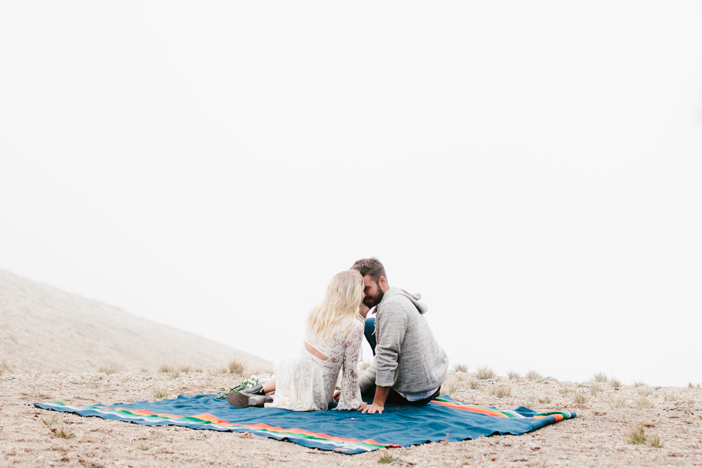 amazing marriage proposal photos and photography_cast-2