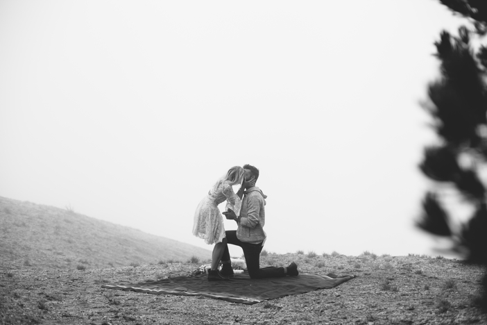 amazing marriage proposal photos and photography_cast-5