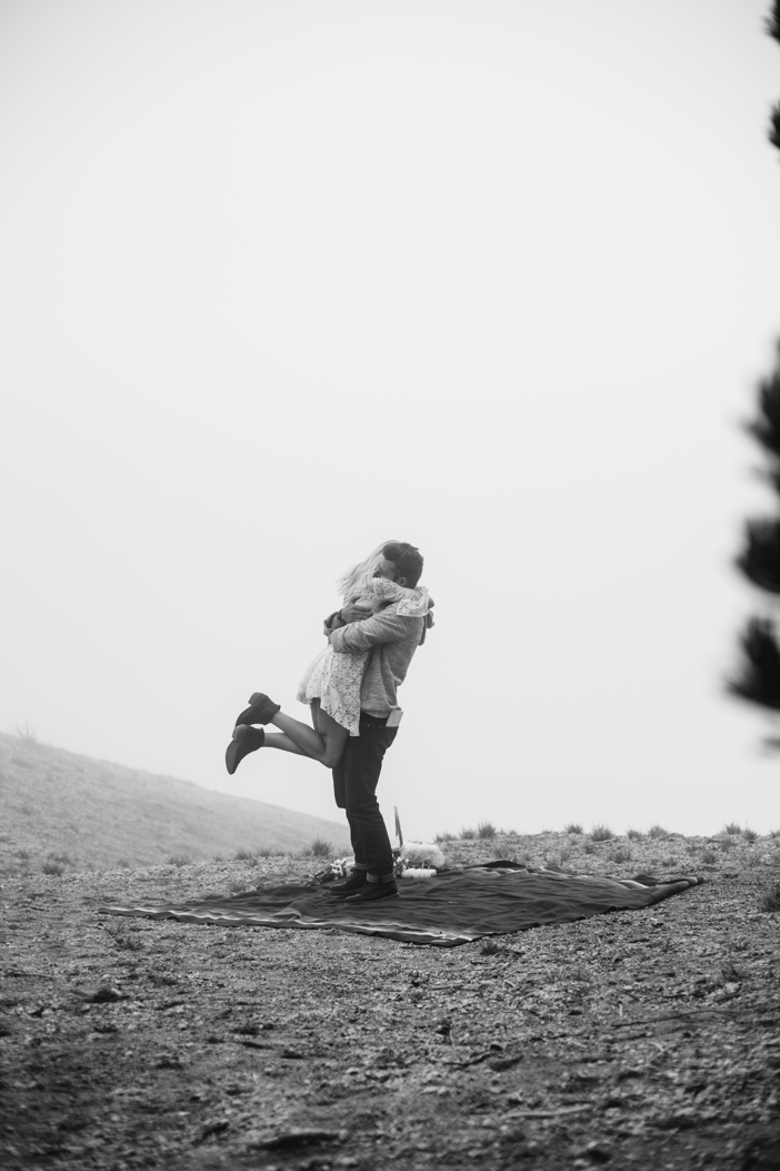 amazing marriage proposal photos and photography_cast-6