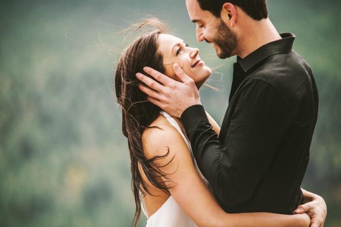 desiree and chris engagement photos