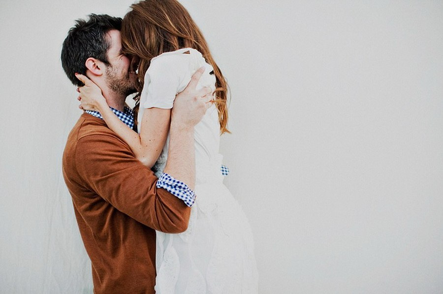 Image 30 of Cute Engagement Photo Ideas and Poses: Find Inspiration for Your Own Shoot!