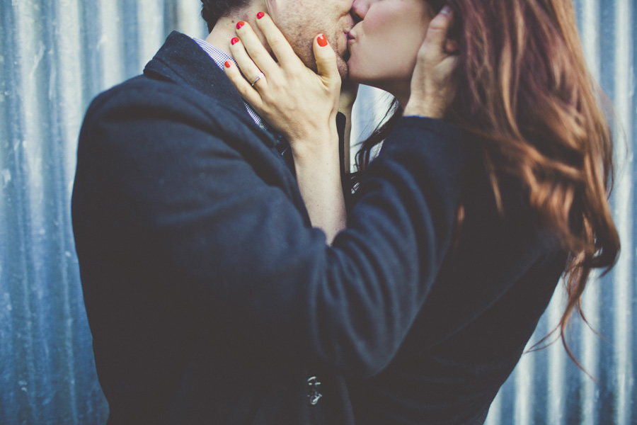 Image 41 of Cute Engagement Photo Ideas and Poses: Find Inspiration for Your Own Shoot!