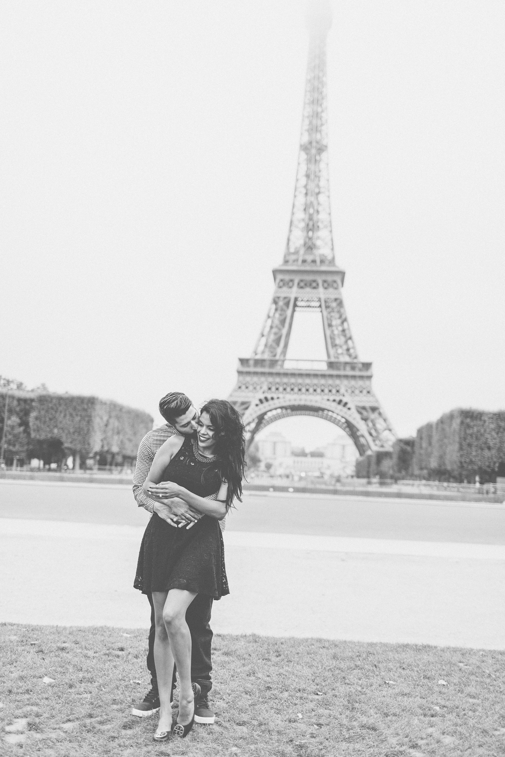 romantic proposal in paris-278