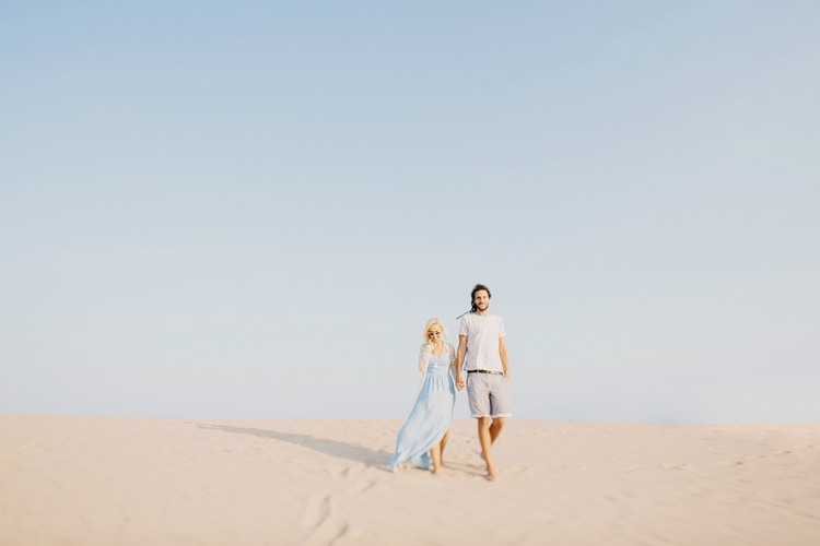 Image 44 of Cute Engagement Photo Ideas and Poses: Find Inspiration for Your Own Shoot!