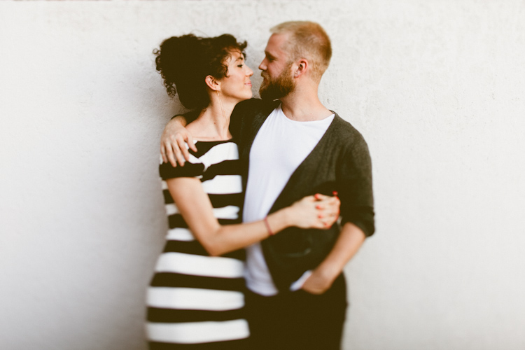 Image 14 of Cute Engagement Photo Ideas and Poses: Find Inspiration for Your Own Shoot!