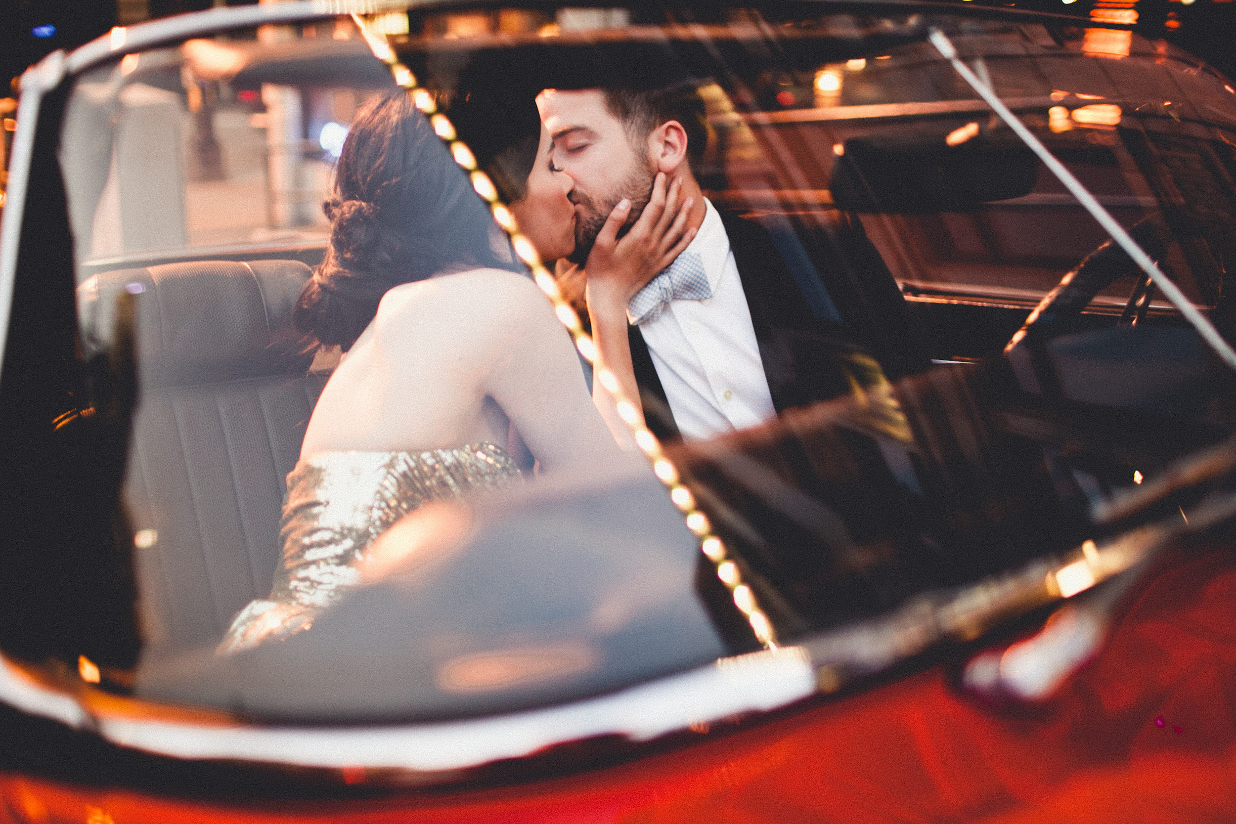 Image 15 of Cute Engagement Photo Ideas and Poses: Find Inspiration for Your Own Shoot!