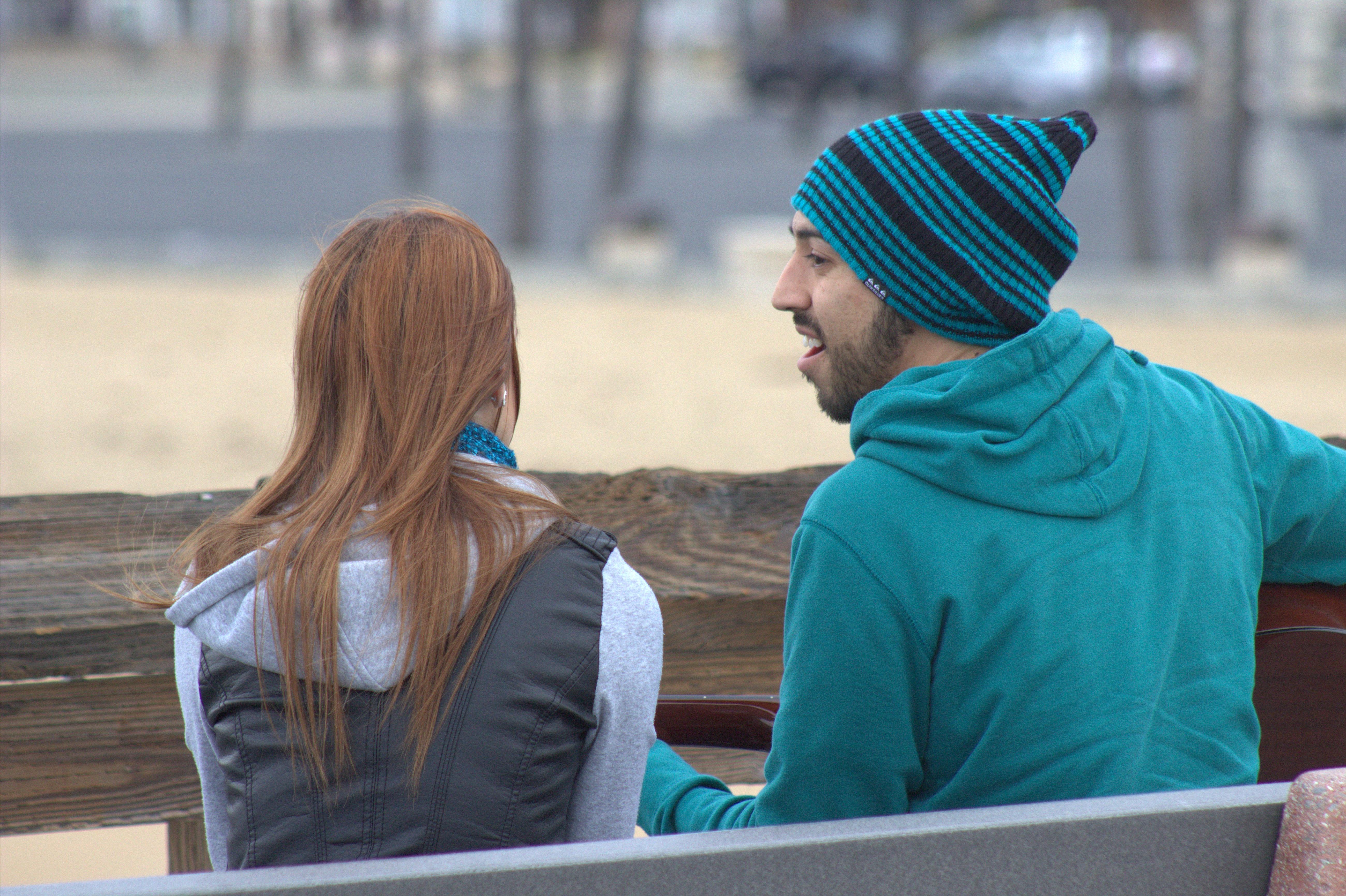 Marriage Proposal Ideas in Balboa Beach, CA