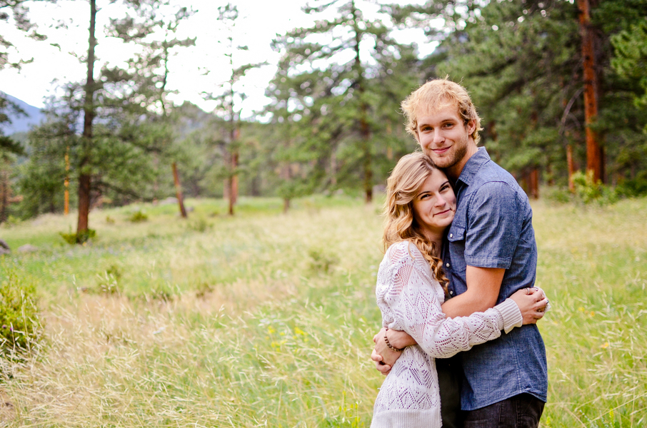 Beautiful Colorado Proposal (1)