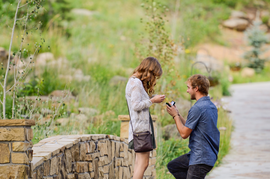 Beautiful Colorado Proposal (4)
