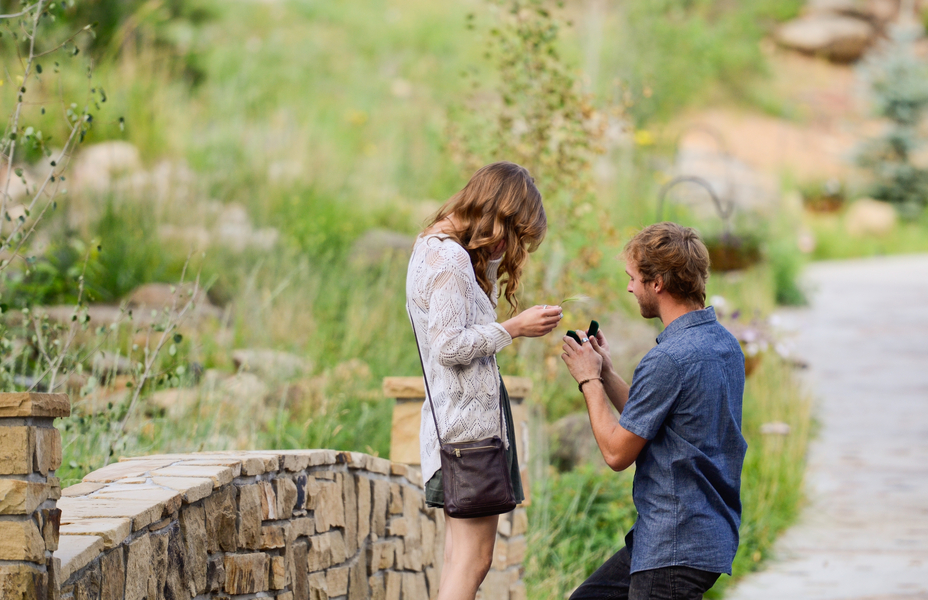 Beautiful Colorado Proposal (5)