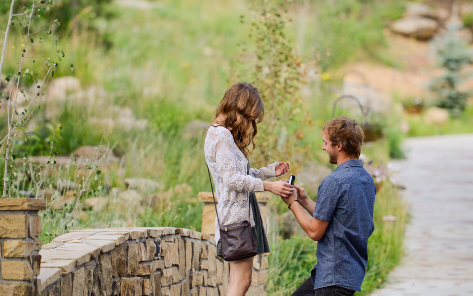 Beautiful Colorado Proposal (6)
