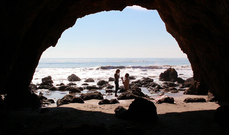 Shane Co Beach Proposal (4)