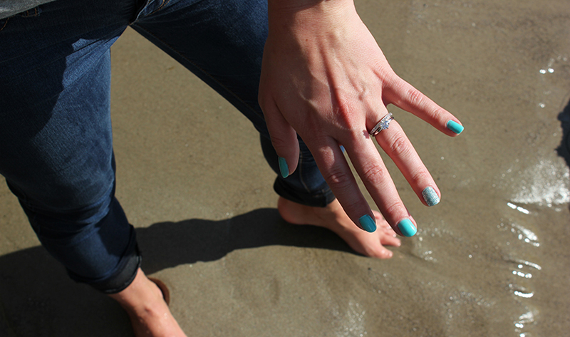 Shane Co Beach Proposal (5)