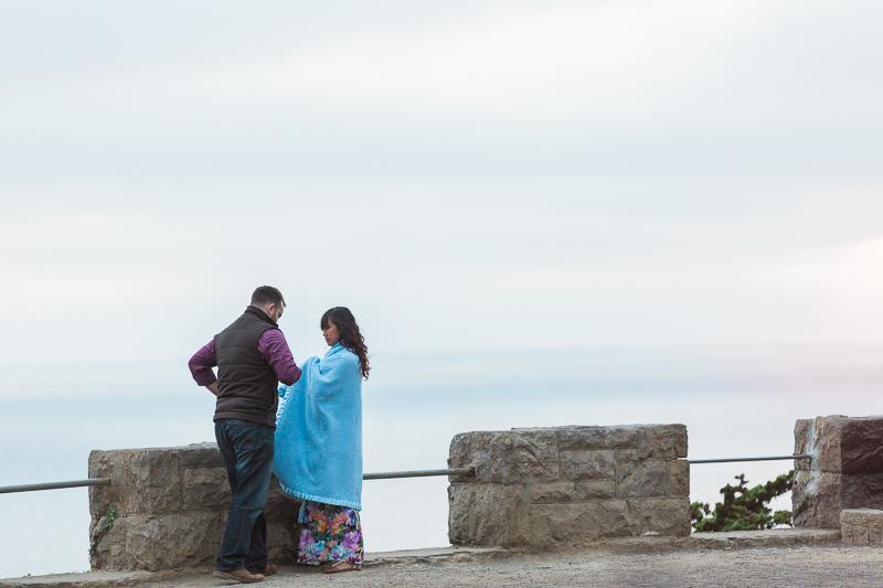www.jessicarowlandphotography.com