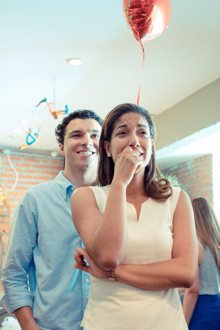 surprise marriage proposal photos 0_o