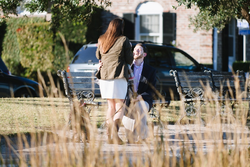 Proposal in Charleston_Engagement_Pictures_South_Carolina 3