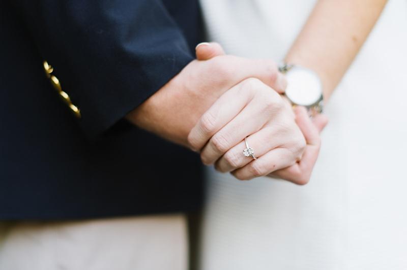 Image 4 of Megan and John's Proposal in Charleston, South Carolina