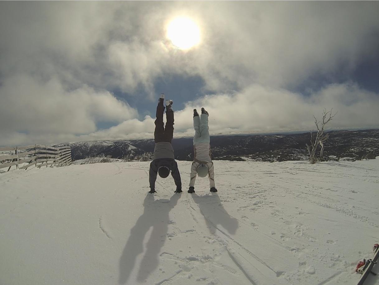 Ski 02