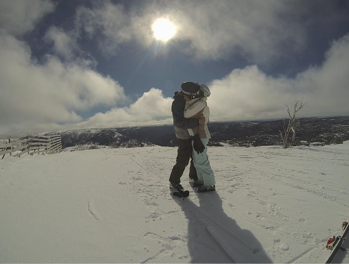 Ski 05