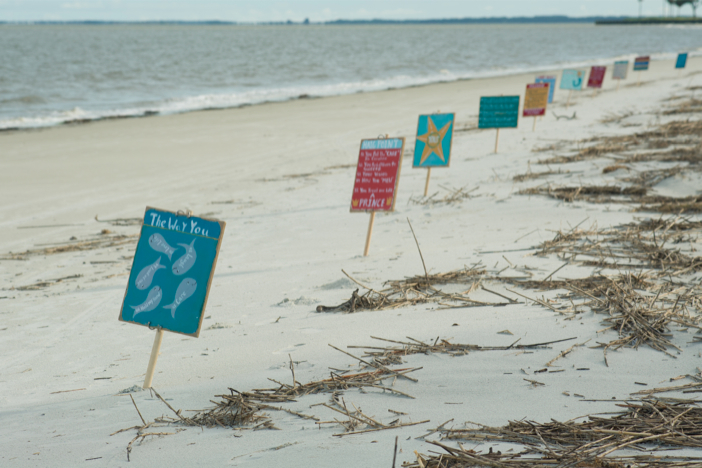 best beach proposal idea_146