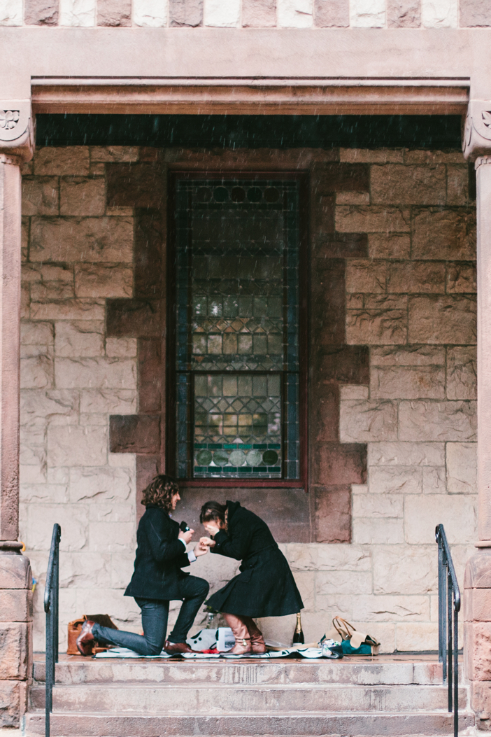 boston marriage proposal_-31