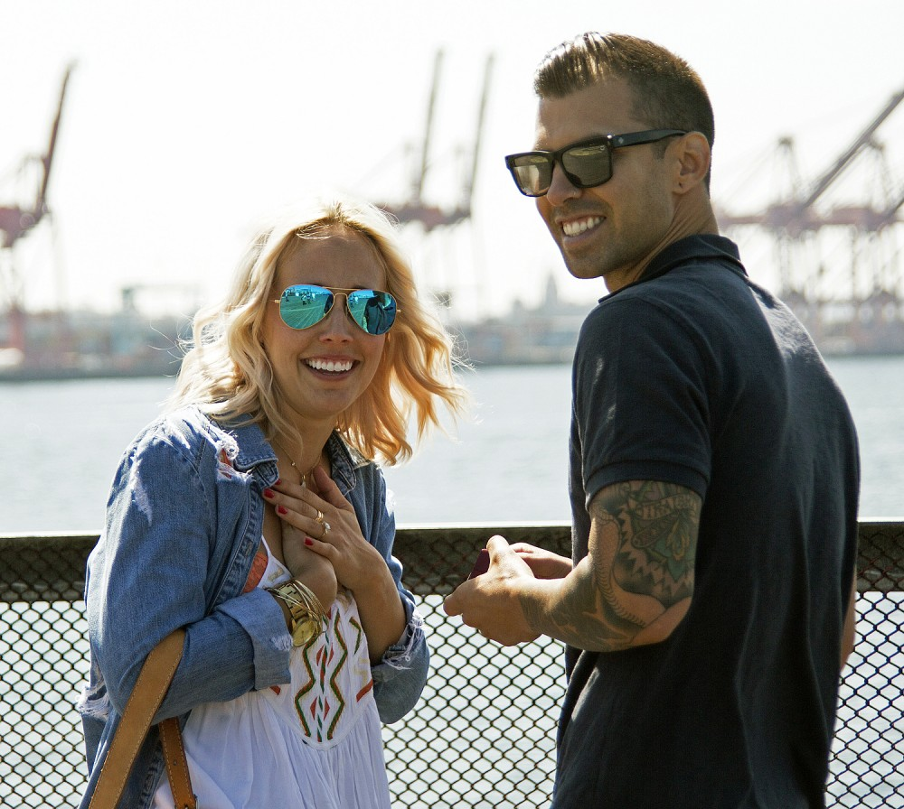 Image 7 of Olivia and Ryan