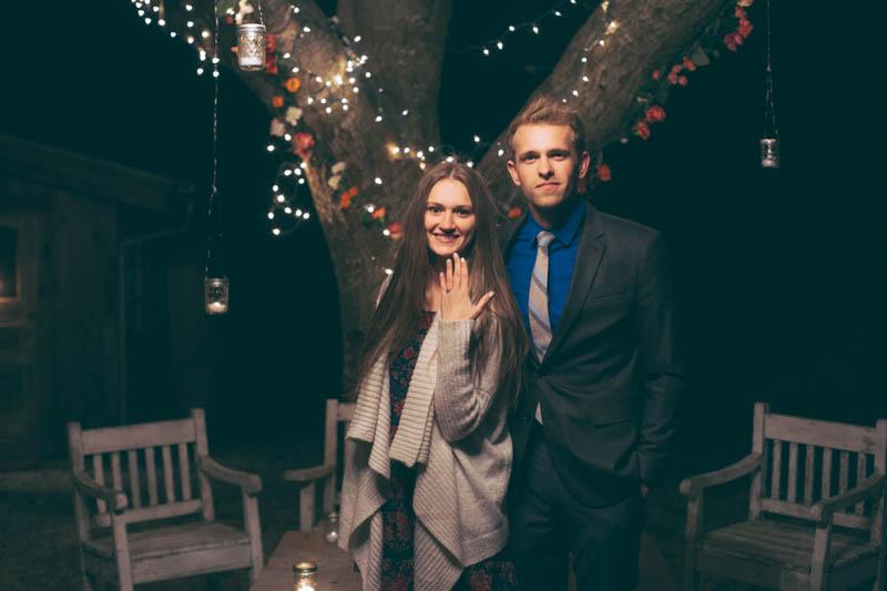 Image 6 of Irina and Andrey