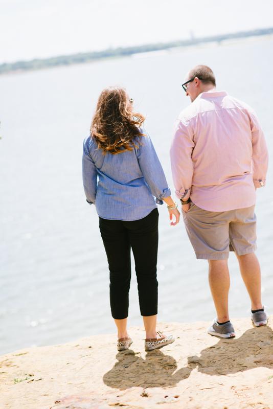 Amanda and Alex surprise engagement-2