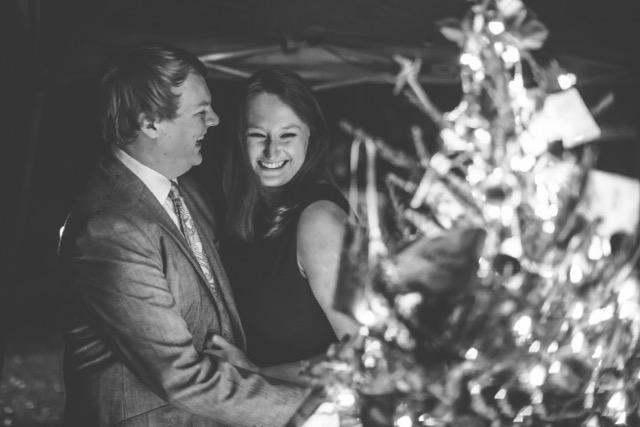 Christmas Proposal (9)