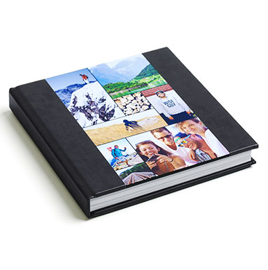 Photo Book + Free Shipping