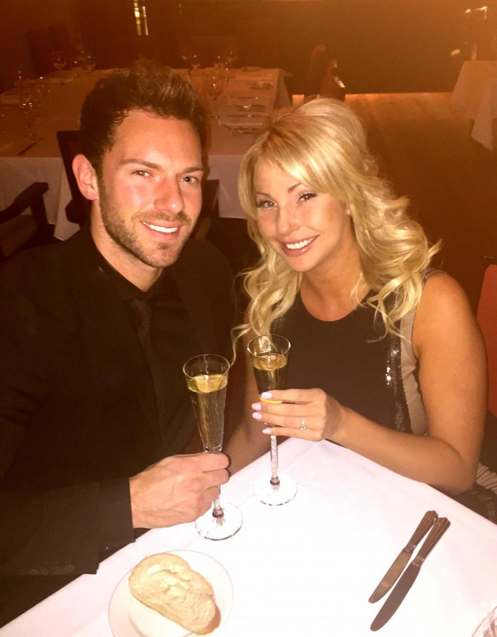 Image 4 of Kaitlyn and Brett