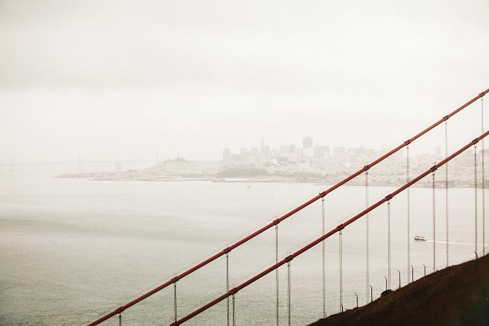 Golden-Gate-San-Francisco-proposal-KateHarrison-004