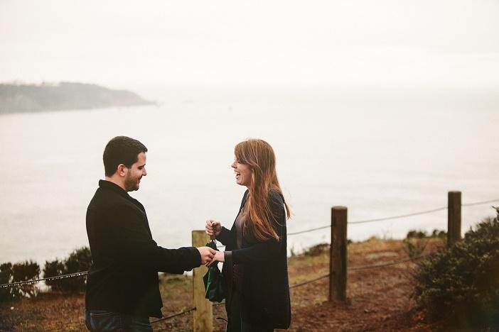Golden-Gate-San-Francisco-proposal-KateHarrison-008