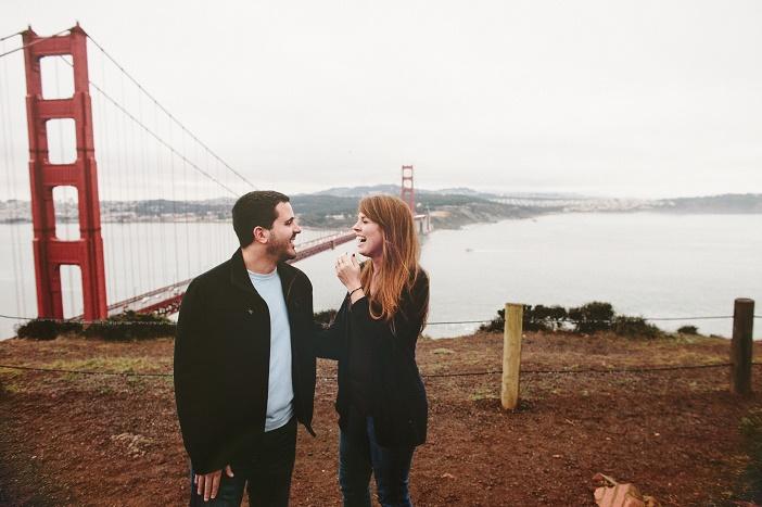 Golden-Gate-San-Francisco-proposal-KateHarrison-012