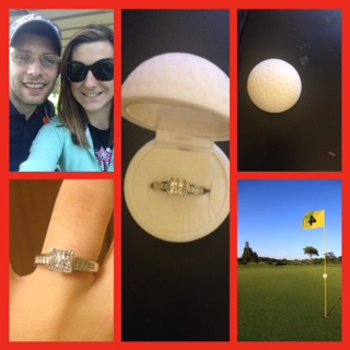 Golf Ball Proposal (1)