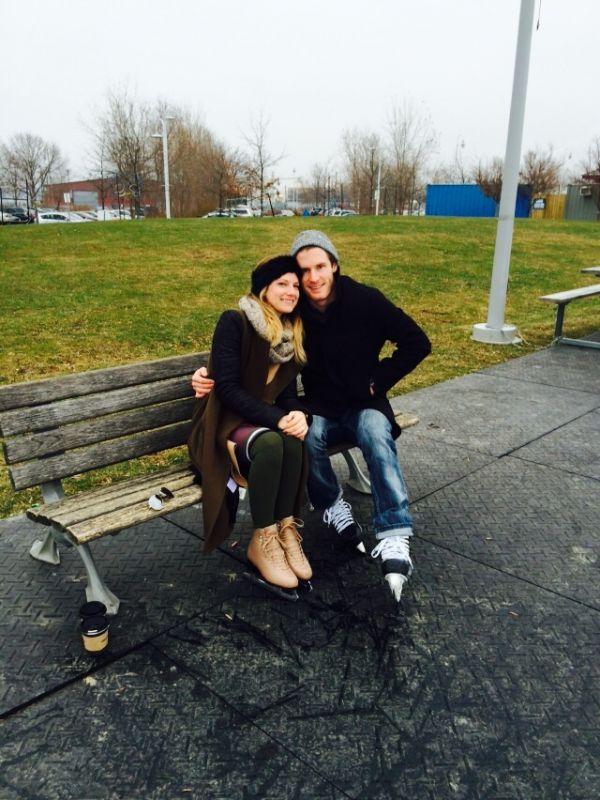 Image 2 of Jaclyn and Brandon