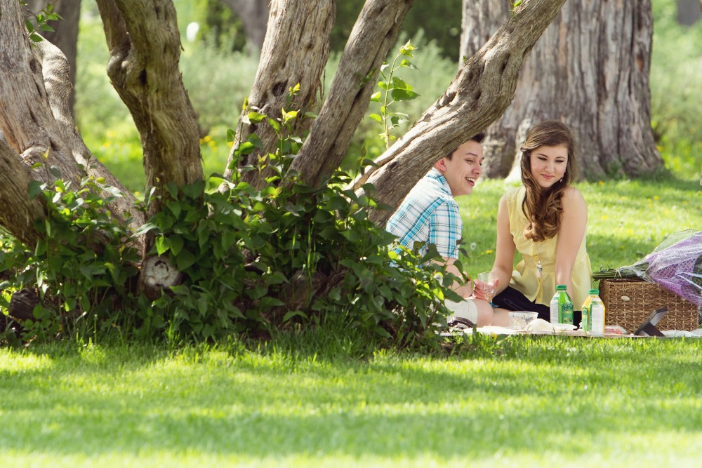 Image 6 of Agnieszka and Luke